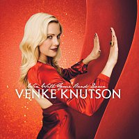 Venke Knutson – Win With Your Hands Down