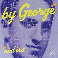 Různí interpreti – By George And Ira: Red Hot On Gershwin