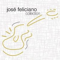José Feliciano – Collection