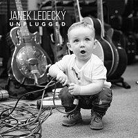 Janek Ledecký – Unplugged [Live]