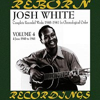 Complete Recorded Works, Vol. 4 (1940-41) [Hd Remastered]