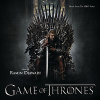 Ramin Djawadi – Game Of Thrones [Music From The HBO Series]