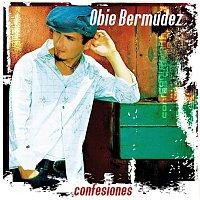 Obie Bermúdez – Confesiones