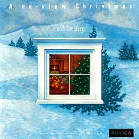 Tom Stacy, Rob Mathes, Joe Bonadio – A Nu-View Christmas