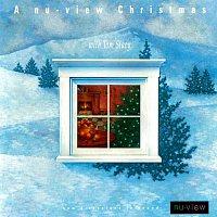 Tom Stacy, Rob Mathes, Joe Bonadio – A Nu-View Christmas