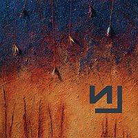 Přední strana obalu CD Hesitation Marks [Deluxe Edition]