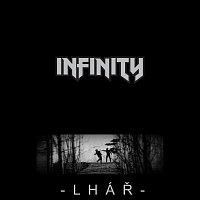 Infinity – Lhář