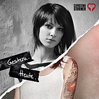 Christina Sturmer – Gestern. Heute - Best Of