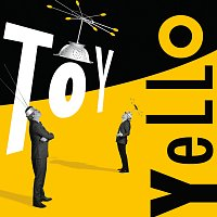 Yello – Toy