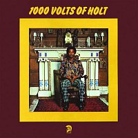 John Holt – 1000 Volts of Holt