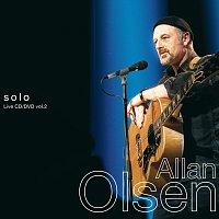 Allan Olsen – SOLO Vol. 2