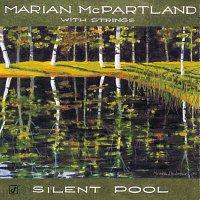 Přední strana obalu CD Silent Pool