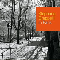 Stéphane Grappelli, Stuff Smith – Stuff And Steff