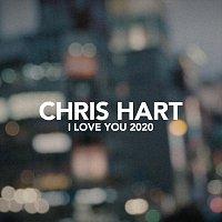 Chris Hart – I Love You [2020 Version]