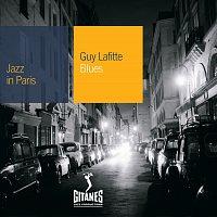 Guy Lafitte – Blues