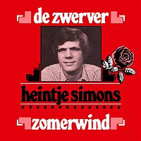 Heintje Simons – De zwerver (Remastered)
