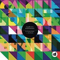 Camille Jones & Steffen Brandt – En Verden Perfekt (All Remixes)