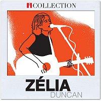 Zélia Duncan – iCollection - Zélia Duncan