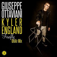 Giuseppe Ottaviani, Kyler England – Firefly (OnAir Mix)