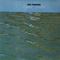 Cal Tjader – Agua Dulce