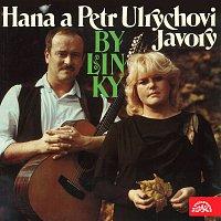 Hana Ulrychová, Petr Ulrych, Javory – Bylinky