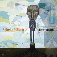Chris Potter – Gratitude