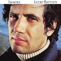 Lucio Battisti – Images
