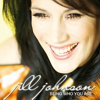 Jill Johnson – Being Who You Are