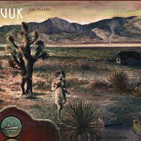 VUK – The Plains