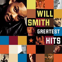 Will Smith – Greatest Hits