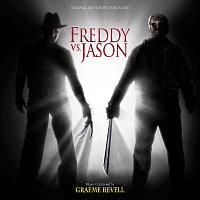 Graeme Revell – Freddy Vs. Jason [Original Motion Picture Score]