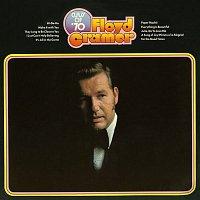 Floyd Cramer – Class of '70