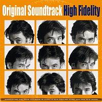 Různí interpreti – High Fidelity [Original Motion Picture Soundtrack]