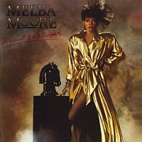 Melba Moore – Read My Lips [Expanded Version]