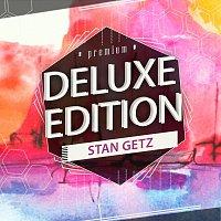 Stan Getz – Deluxe Edition