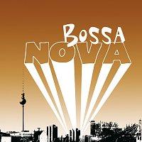 Různí interpreti – Bossa Nova