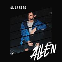 Allen – Amarrada