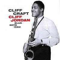 Cliff Jordan – Cliff Craft