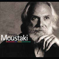 Georges Moustaki – Georges Moustaki CD Story