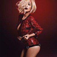 Rita Ora – I Will Never Let You Down