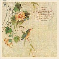 Přední strana obalu CD Mahler: Das Lied von der Erde - Sony Classical Originals