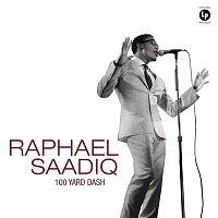 Raphael Saadiq – 100 Yard Dash