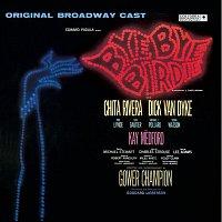 Bye Bye Birdie Ensemble – Bye Bye Birdie! - Original Broadway Cast