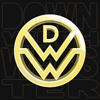 Down With Webster – Time To Win Vol. I
