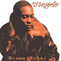 D'Angelo – Brown Sugar