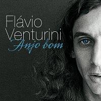 Flavio Venturini, Milton Nascimento, Tavinho Moura – Anjo Bom