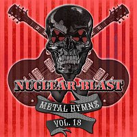 Various Artists.. – Metal Hymns Vol. 18