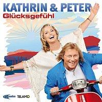 Kathrin & Peter – Glucksgefuhl