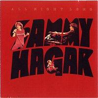 Sammy Hagar – All Night Long