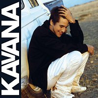 Kavana – Special Kind Of Something: The Best Of Kavana